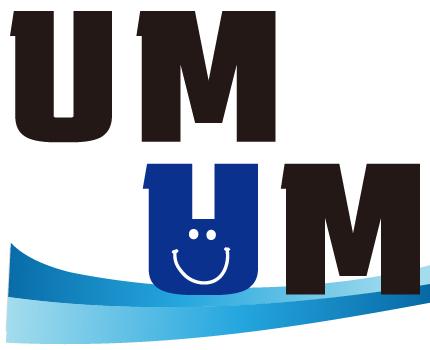 UMUM2021